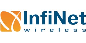 Infinet Wireless