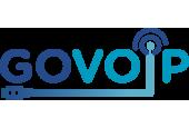 GoVoIP - Συστήματα Τηλ/νιών & Δικτύων
